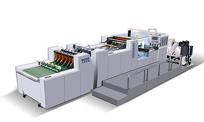 Roll Die Cutting Machine Supplier_Roll Die Cutting Machine