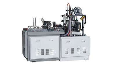 paper cup forming machine supplier_paper cup forming machine