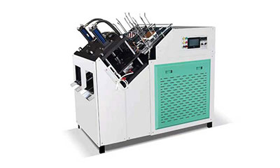paper plate forming machine supplier_paper plate forming machine